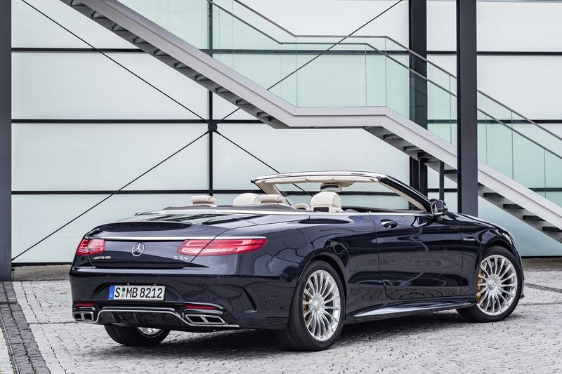 New-Mercedes-AMG-S65-Cabriolet-2