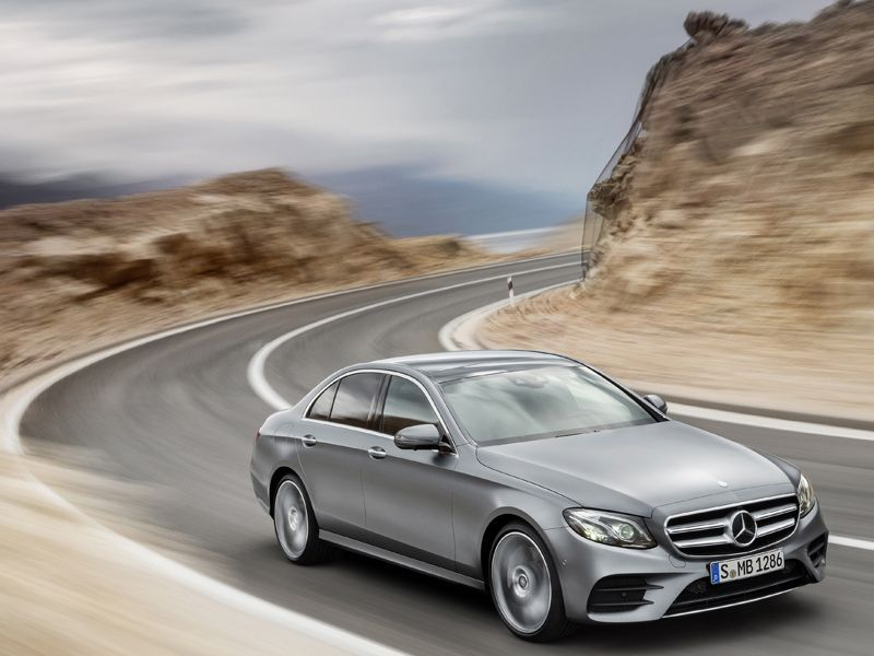 New-Mercedes-Benz-E-Class-1