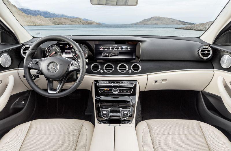 New-Mercedes-Benz-E-Class-2