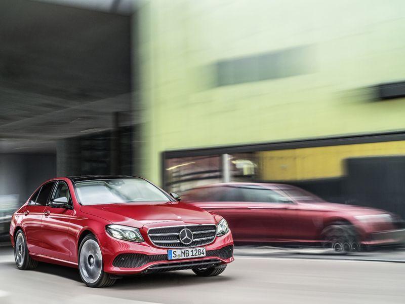 New-Mercedes-Benz-E-Class-3