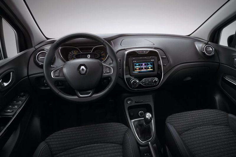 Renault-Kaptur-OtoSpirit-1