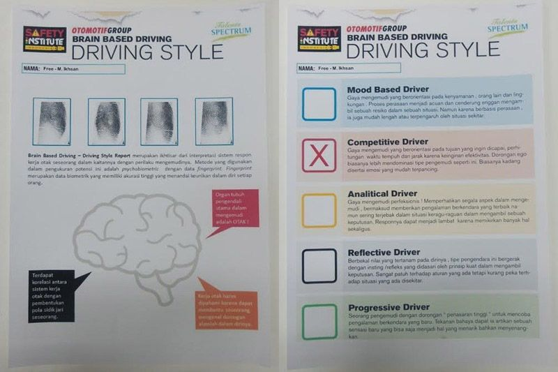 Sidik-Jari-Brain-Based-Driving