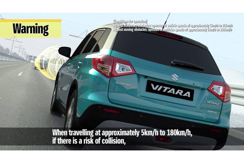 Teknologi-Suzuki-terbaru-5