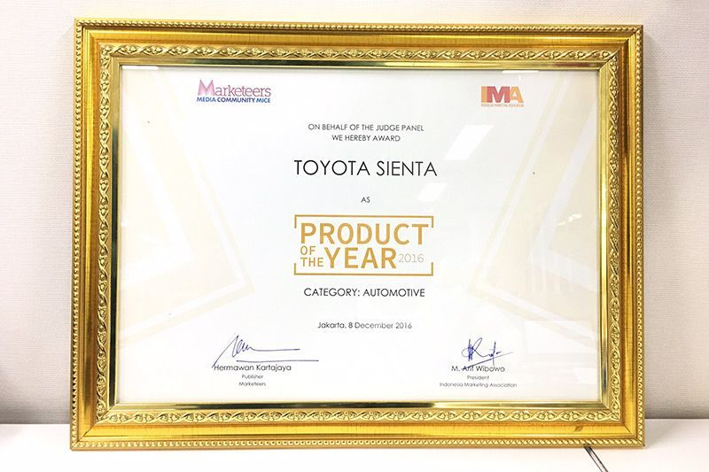 PT Toyota-Astra Motor