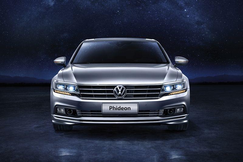 VW-Phideon-Geneva-2016-1