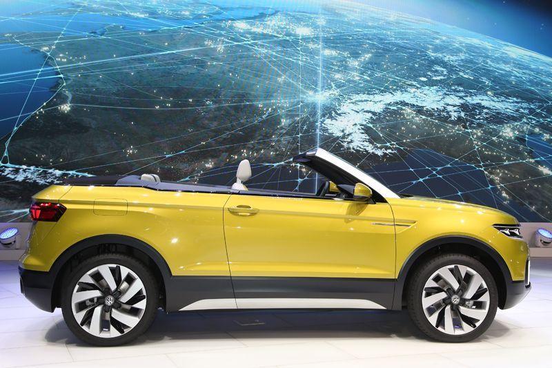 VW-T-Cross-Breeze-1
