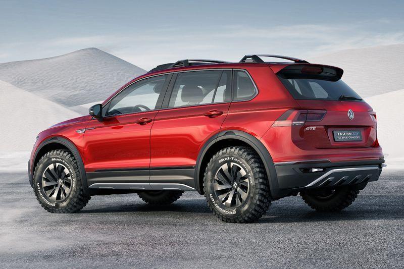 VW-Tiguan-GTE-Active-2017-1