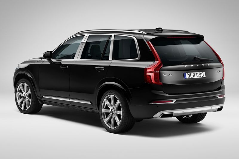 Volvo_XC90_Excellence-1
