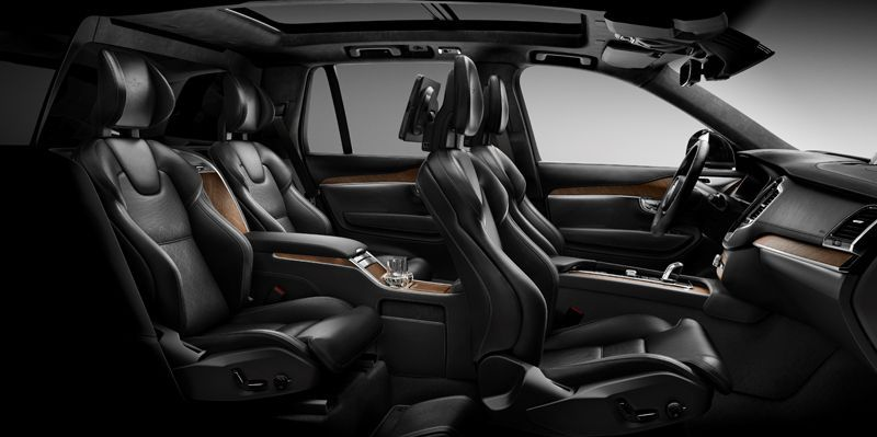 Volvo_XC90_Excellence-2