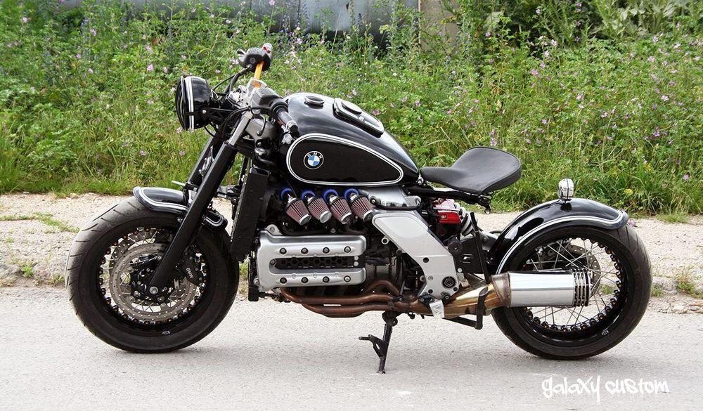bmw-k1200rs-bobber-galaxy-custom-1 (1)