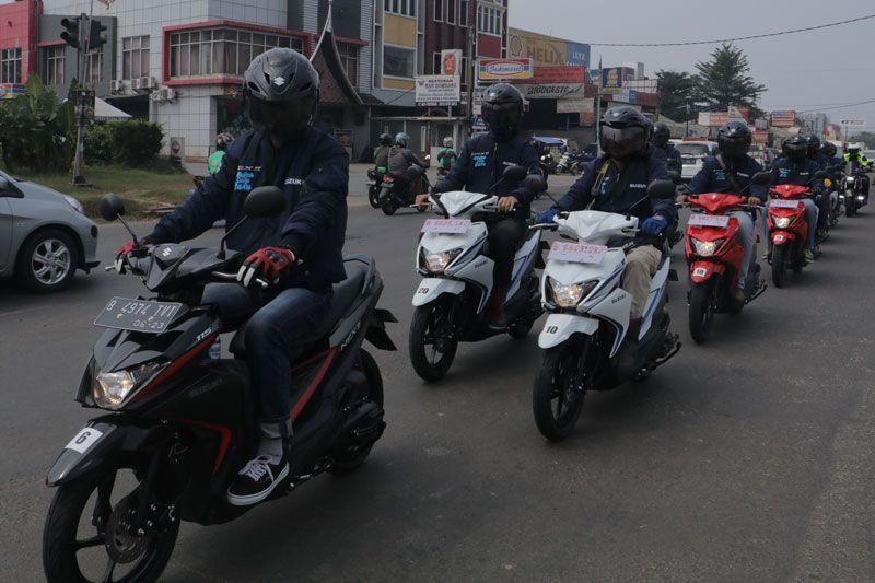 Suzuki-Nex-II-Lincah-Lintasi-Kemacetan-Perkotaan-5jpg