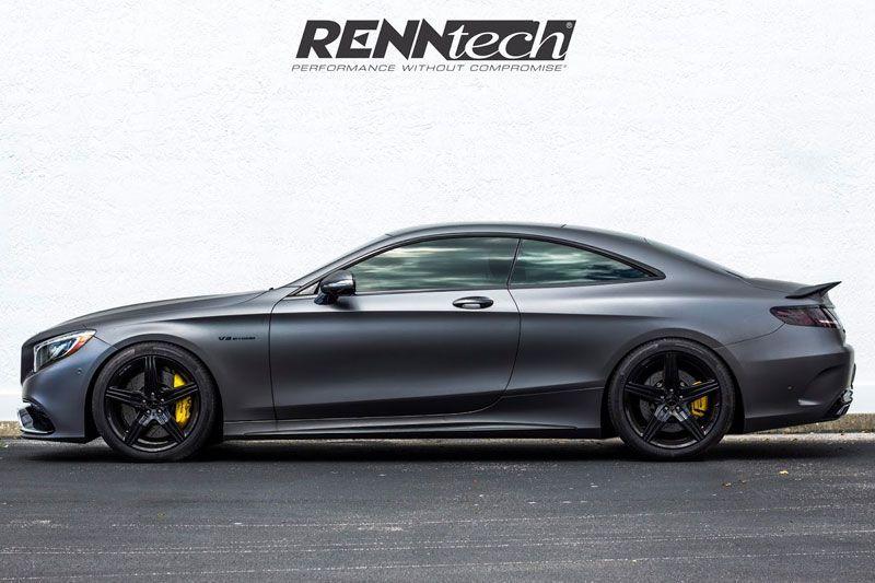 renntech-mercedes-benz-s63-1