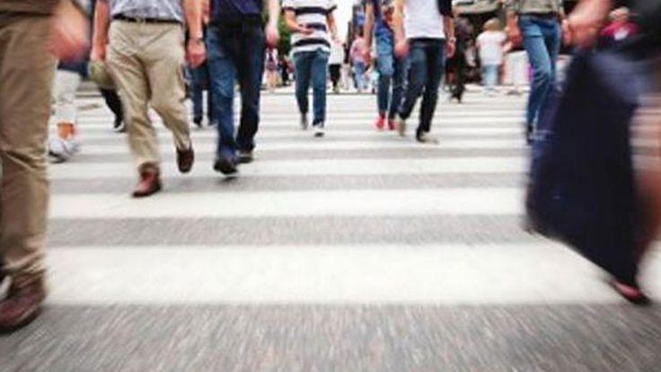 Peran Laki-laki dalam Mencegah Kekerasan Terhadap Perempuan di Jalan Raya