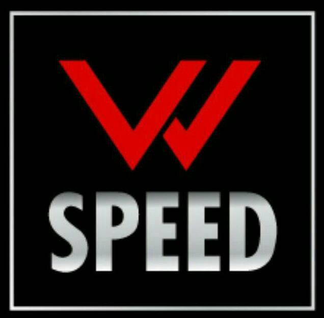 W SPEED
