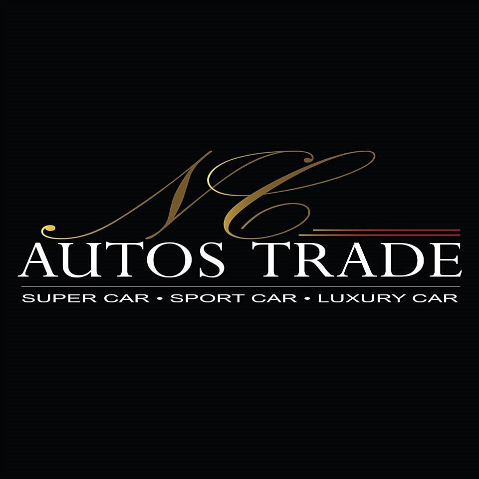 NC Autos Trade