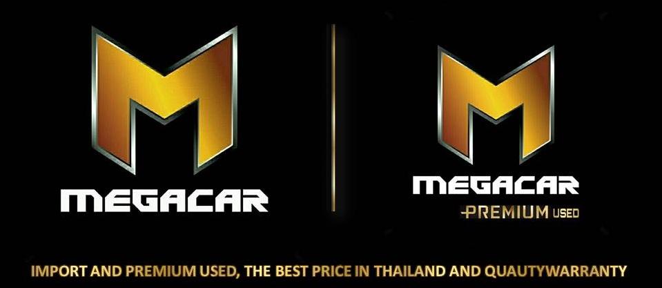 (.1)MEGACAR AUTO IMPORT  (.2)MEGACAR Premium Used