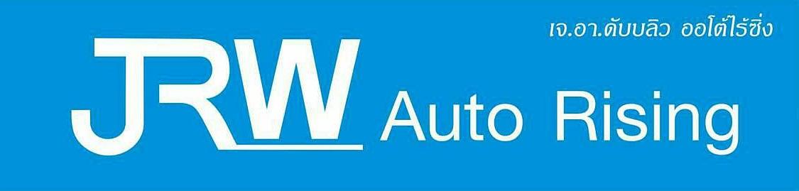JRW Auto Rising