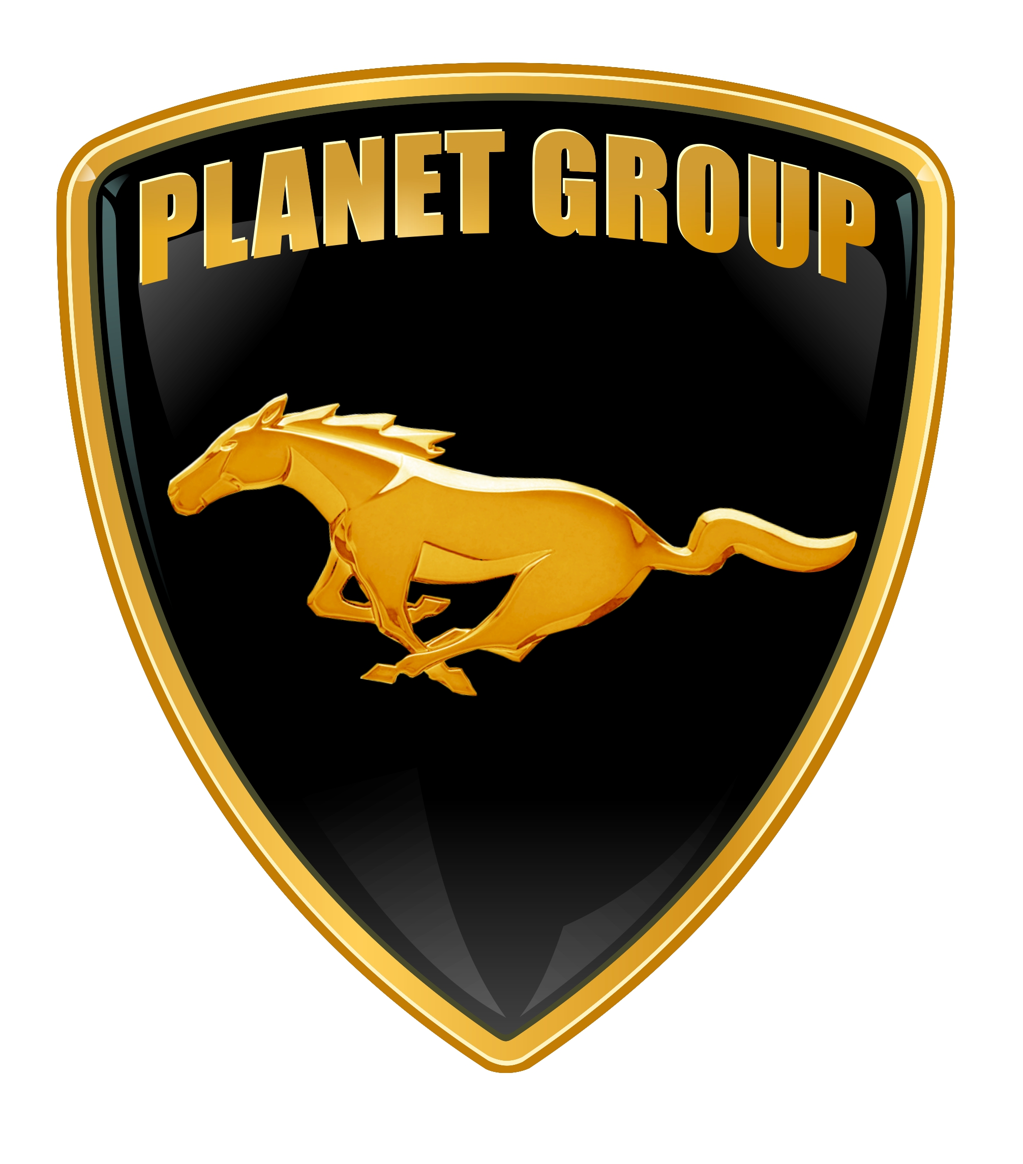 PLANET GROUP