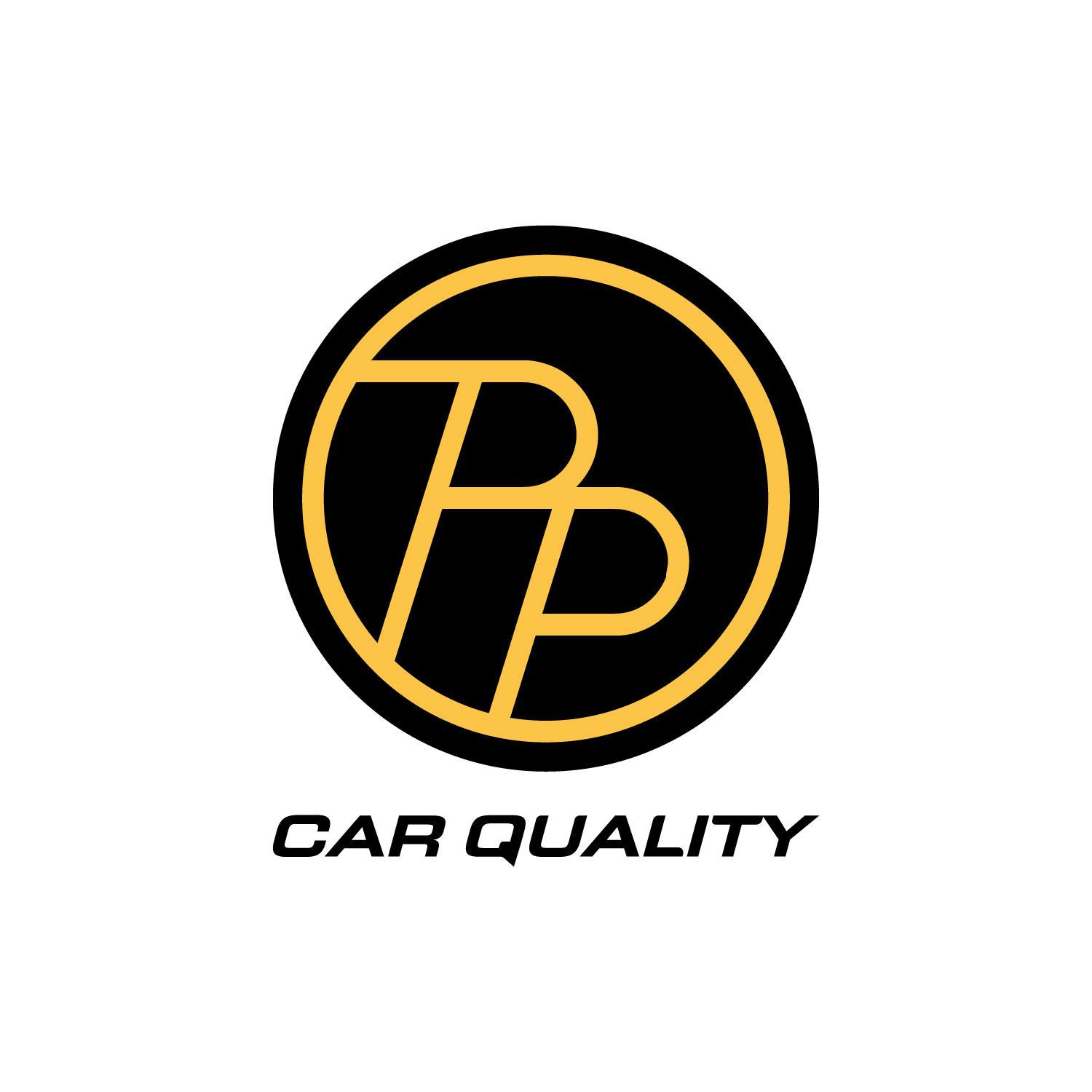 PP CarQuality