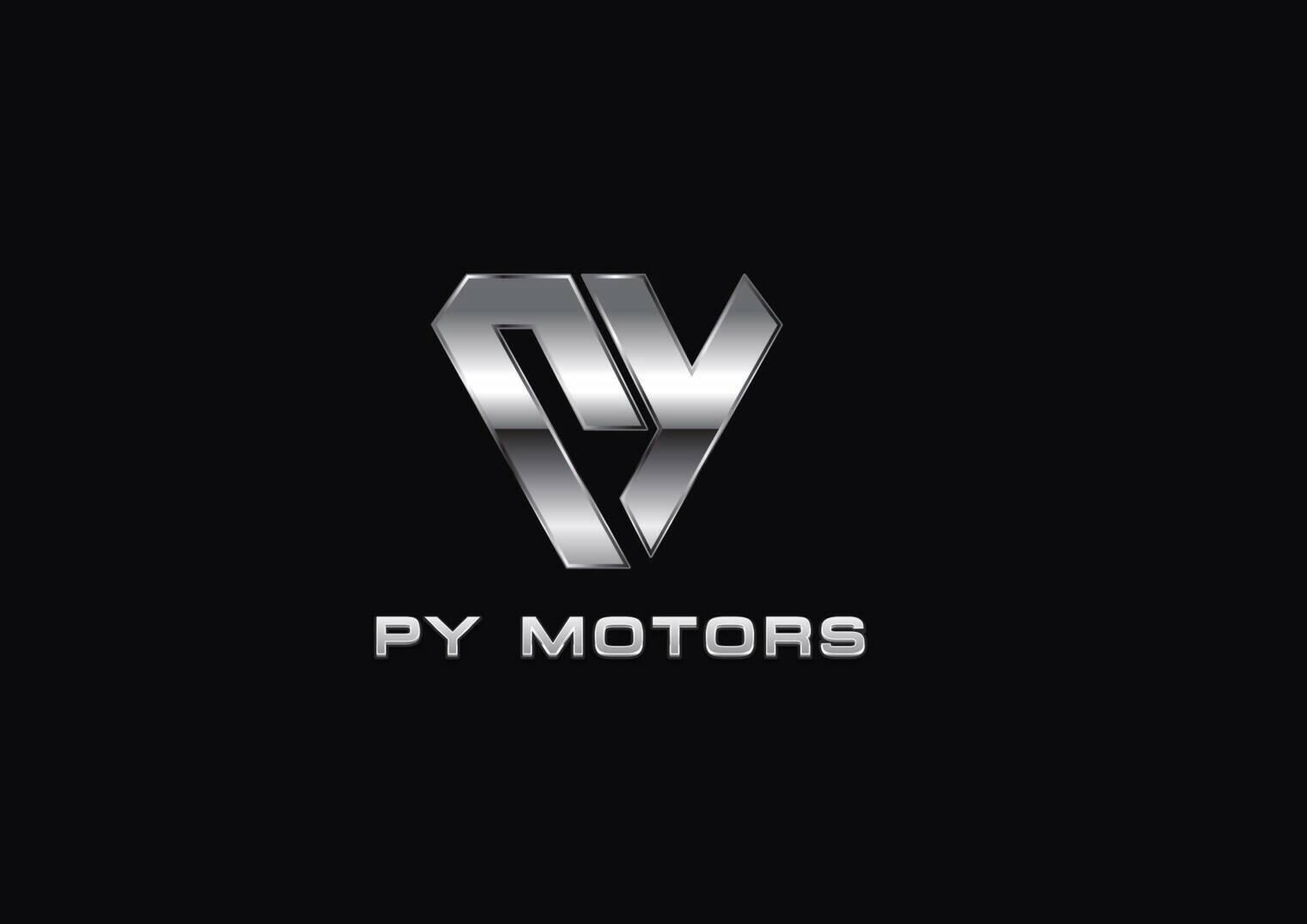 PY MOTORS