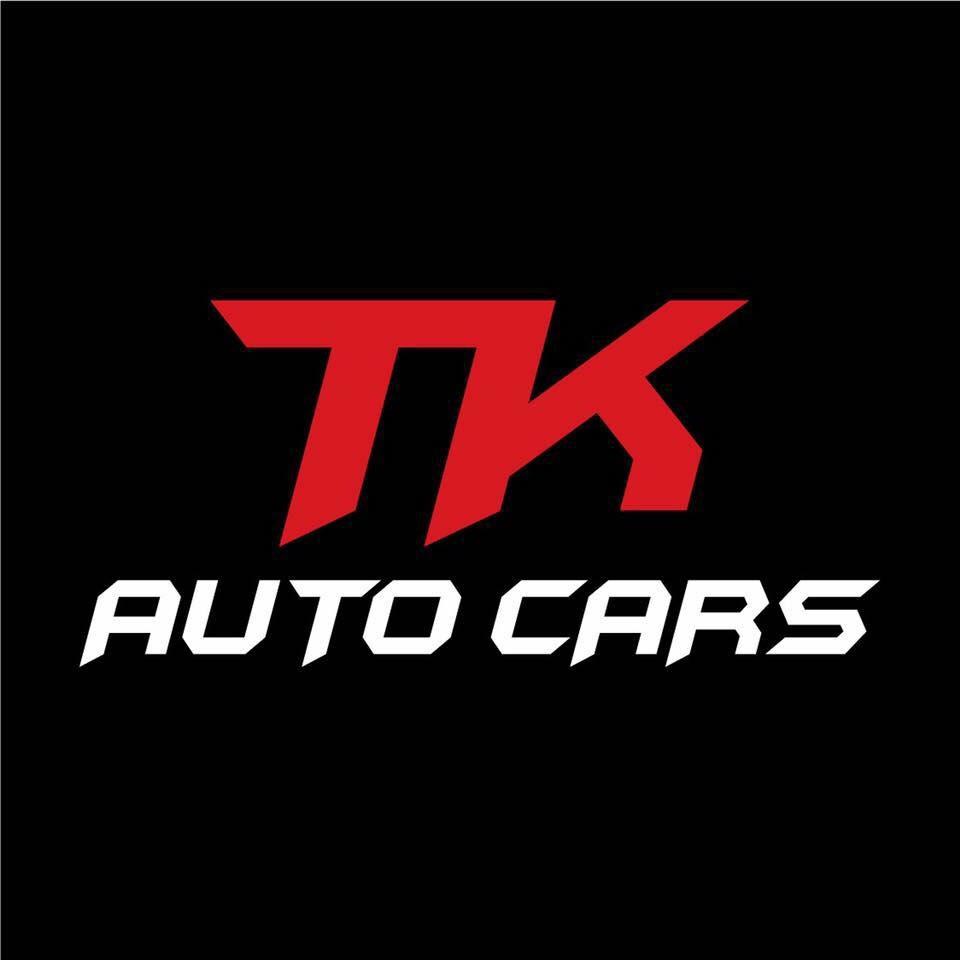 TK AUTOCARS