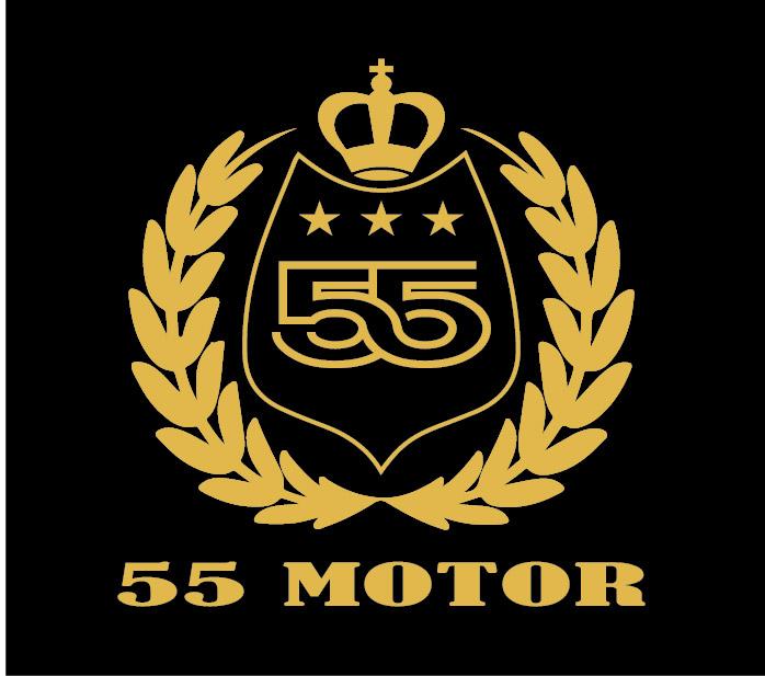 55motor