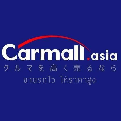 Carmall.asia
