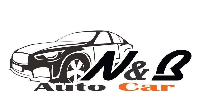 N & B autocar