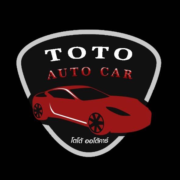 TOTO AUTO CAR