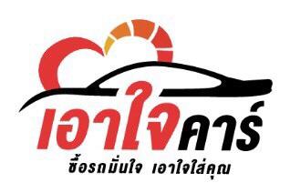 AongJ Cars
