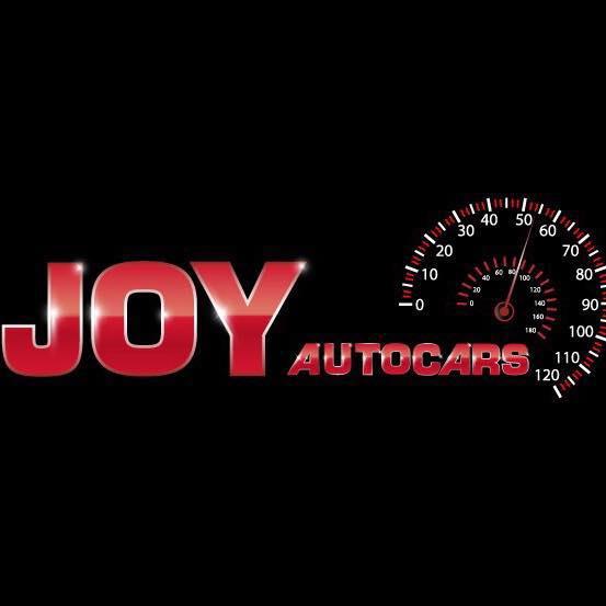 JOY Autocars
