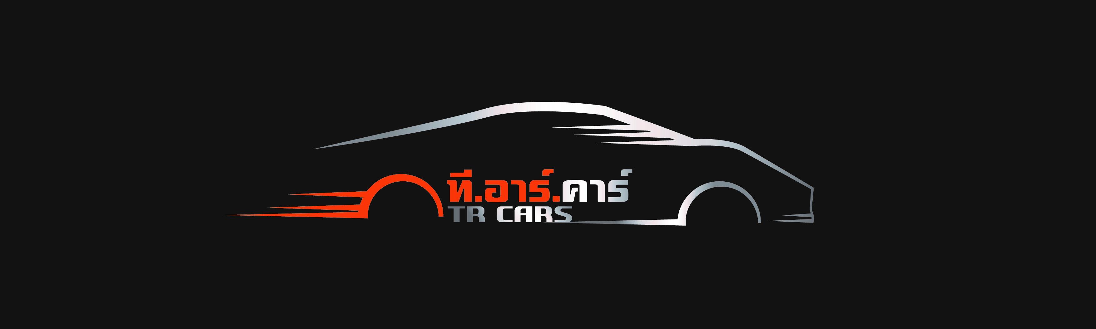 T R CARS