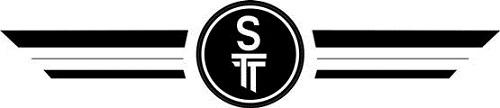 S.T.T AUTO CAR