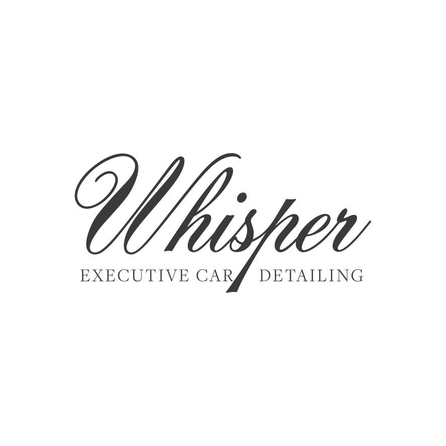 Whisper Executive