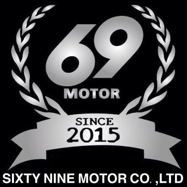 69 auto sale