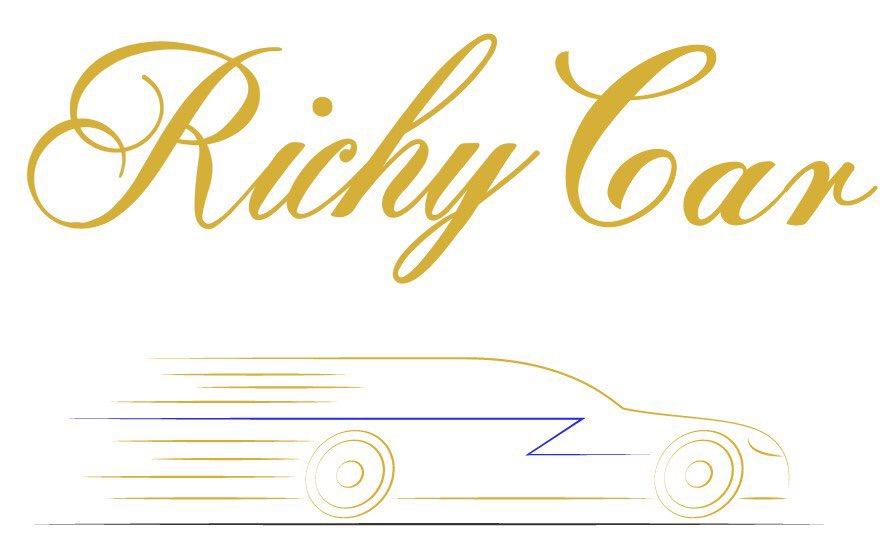 Richy Car