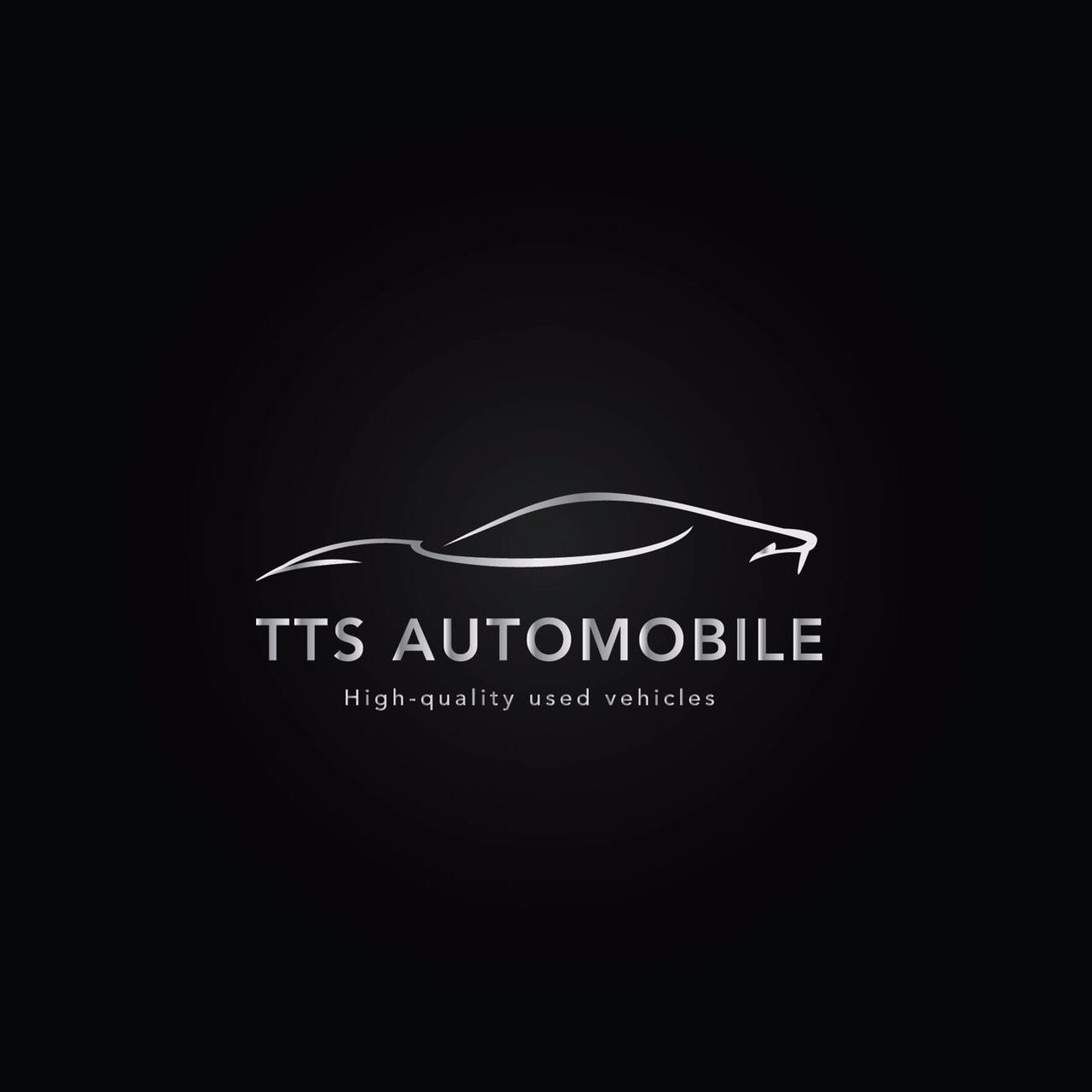 TTS AUTOMOBILE