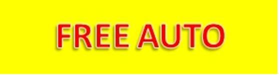 Free Auto
