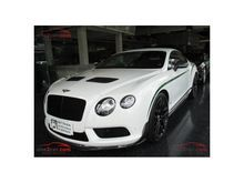 2016 Bentley Continental (ปี 03-15) GT 4.0 AT Coupe