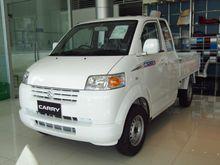 2017 Suzuki Carry 1.6 MT
