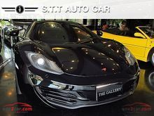 2014 McLaren MP4-12C (ปี 12-16) V8 3.8 AT Coupe