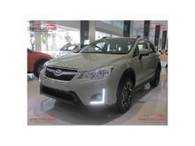 2016 Subaru XV (ปี 12-16) XV 2.0 AT SUV