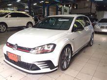 2016 Volkswagen Golf (ปี 13-16) R 2.0 AT Hatchback