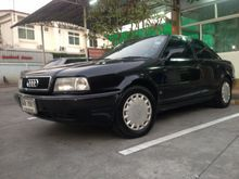 1995 Audi 80 (ปี 91-96) 2.0 AT Sedan
