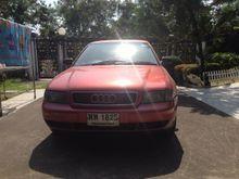 1997 Audi A4 (ปี 94-01) 1.8 AT Sedan