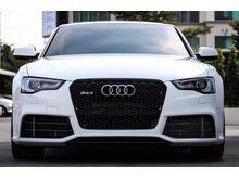 2014 Audi A5 (ปี 07-16) Quattro 2.0 AT Coupe