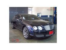 2005 Bentley Continental (ปี 03-15) Flying Spur 6.0 AT Sedan