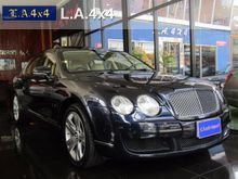 2015 Bentley Flying Spur (ปี 13-16) 6.0 AT Sedan