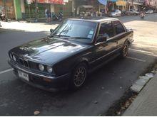 1988 BMW 318i E30 (ปี 82-93) 1.8 MT Coupe