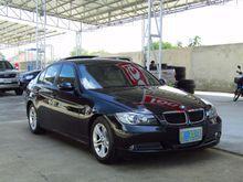 2009 BMW 318i E90 (ปี 05-13) SE 2.0 AT Sedan